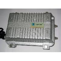 Outdoor Fiber Receiver